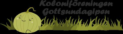 Koloniföreningen Gottsundagipen